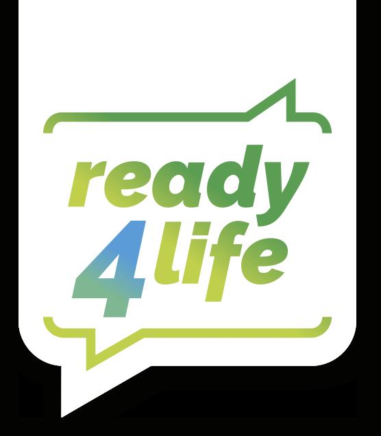 ready4life